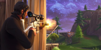 The Fortnite Essentials Cheat Sheet: Controls and Tips to Know