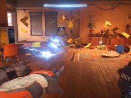 Halo Infinite Grenade Bug Spawns Endless Wet Floor Signs