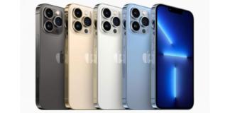 iPhone 13 Unlock with Apple Watch fix is coming, iPad mini 6 scrolling still bugged