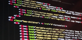 The HTML Essentials Cheat Sheet: Tags, Attributes, and More