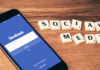 Key Image Sizes for Facebook, Twitter, and More