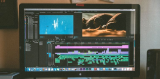 The Adobe Premiere Pro Keyboard Shortcuts Cheat Sheet
