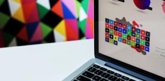The Adobe Illustrator Keyboard Shortcuts Cheat Sheet