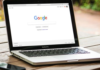 The Best Google Search Cheat Sheet: Tips, Operators, and Commands to Know