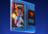 DC's first NFT collection launches in October for FanDome 2021
