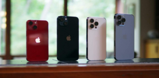 Apple regains second place slot from Xiaomi in Q3 2021