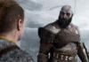 God of War Ragnarök Delay Reason Confirmed By Kratos Actor