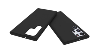 Galaxy S22 cases and batteries add to the bad news