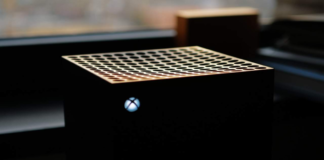 Microsoft Store for Xbox is adding accessibility feature tags for games