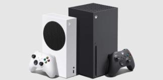 Xbox Series X/S 512 GB Storage Cards Leak Through Retail Promos