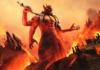 Elder Scrolls Online's Deadlands Launches In November