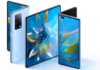 Honor Magic X foldable phone is coming with Huawei Mate X2 DNA