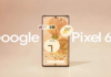 Pixel 6 video ad hypes how the phone makes things personal
