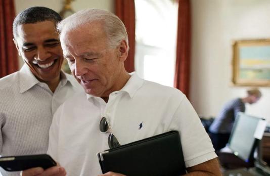 Biden calls for an international crackdown on ransomware