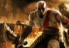Original God of War Was Almost a First-Person Game