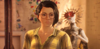 Life is Strange: True Colors Update Adds 60FPS Mode On PS5, Xbox Series X