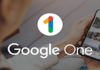 T-Mobile Google One exclusive introduces a 500GB tier