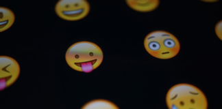 The 100 Most Popular Emojis Explained