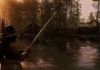 New World Players Are Improving Fishing Spots By Killing Bots With Boars
