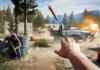 Far Cry 7 Will Be More Online Multiplayer-Focused, Rumor Claims