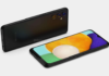 Galaxy A13 5G could become Samsung's next budget phone killer