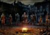 Diablo 2: Resurrected Server Login Issues Continue To Plague the Game