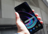 Motorola Edge 5G UW is Verizon's new best Apple and Samsung alternative