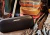 Bose SoundLink Flex speaker can handle dirt, drops, and water exposure