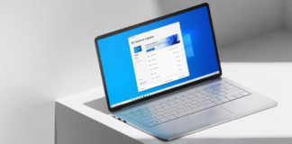 Unsupported Windows 11 PCs might still get updates after all