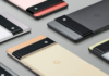 Pixel 6 might one up Samsung in Android updates