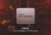 Windows 11 first update made AMD performance problem worse