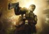 Call of Duty's New Anti-Cheat Program Ricochet May Have Already Leaked