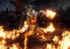 Mortal Kombat: Scorpion's Get Over Here Line Explained By Co-Creator