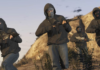 GTA Online Bug Teleports Whole Lobbies To One House