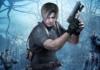 New Resident Evil Reveals Teased Ahead of Halloween