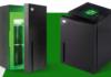 Xbox Series X mini fridge price and pre-order release date revealed