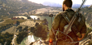 Dying Light PS5, Xbox Series X/S Upgrade Will Update the Original