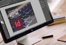 Adobe InDesign Cheat Sheet: Every Shortcut for Windows and Mac