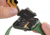 Apple Watch Series 7 teardown reveals small but important changes