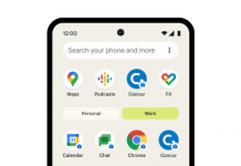Android Work Profiles will expand in 2022, but questions remain