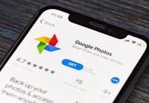 How to Export Your Google Photos Library