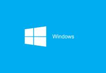 How to Create a Shutdown Icon in Windows