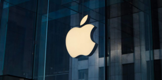 Apple leak claims EV battery talks falter over US demands