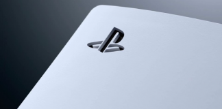 PlayStation State Of Play In October Will Showcase Third-Party Games
