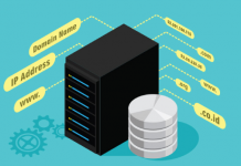 How to Choose The Best Alternative DNS Server