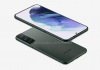 All Galaxy S22 models to get Exynos 2200 and Snapdragon 898 variants
