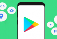 Google Play Store cuts developer tax for subscriptions by half