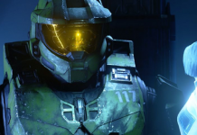 Halo Infinite's Visual Improvements Compared By Satisfied Fans