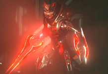 Halo Infinite's Spartan-Hunting Elite & New Enemy Type Revealed