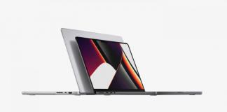 New MacBook Pro revealed: Everything we hoped for